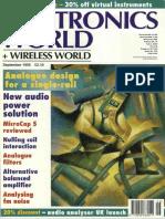 Wireless-World-1995-09-S-OCR