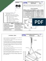 Cambio de máquina GeN2 Comfort 10-16 pers..pdf