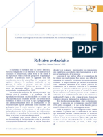 reflexion_pedagogica