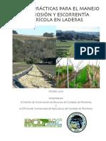 rcdmc_hillslope_guide_en_espanol-10-5-16-final