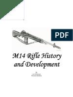 M14rhd_format_9aug