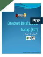 5 EDT_pptx