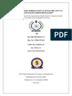 17DKCFC023.pdf
