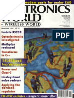 Wireless-World-1995-11-S-OCR