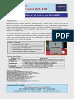 pem-sams-1-x.pdf