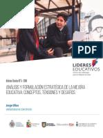 IT5-L1-JU-ANALISIS_Y_FORMULACION_ESTRATEGICA_DE_LA_MEJORA_EDUCATIVA_18-12-19.pdf