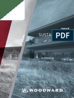 Woodward-Sustainability Report (web ready, single page)