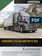 Cascadia-Evo-60K-DD15-505-6X4-EPA10-TR-US.pdf