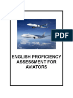 PREPARACIOìN PARA EXAMEN DE INGLES AERONAUTICO EN LA (2)