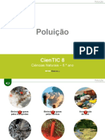 ctic8_k2.pptx