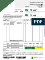 report-7456302522379973592.pdf