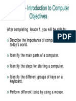 Introduction to Computer Objectives .pdf
