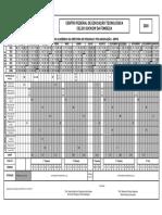 DIPPG_2020_CalendarioAcademico