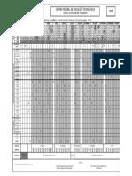DIPPG_2019_CalendarioAcademico