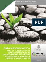 Guia Metodológica para elaboración de PMAAC.pdf