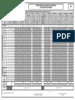 DIPPG_2018_CalendarioAcademico