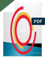 LAS CIRCUNSTANCIAS MODIFICATIVAS DE LA RESPONSABILIDAD PENAL.pdf