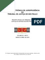 revista eletrônica de jurisprudência.pdf