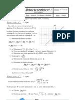 Devoir+de+synthèse+N°1+-+Math+-+3ème+Sc+exp+(2009-2010)++Mr+Tarak+Meddeb7536