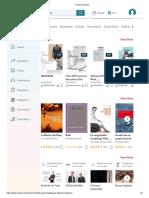 Search _ Scribd.pdf