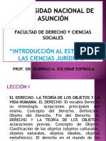 leccion1-140831101425-phpapp02 (1)