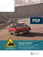 Libro 01 Operacion de vehiculos livianos.pdf