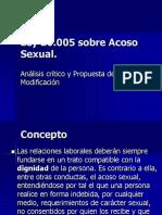 acoso-sexual-2006-u1-chile