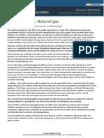 WS_7_1__Natural_gas (1)