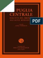 puglia_centrale_anteprima.pdf