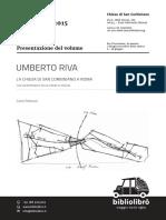 Locandina_Umberto Riva