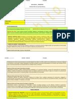 PRIMERO INICIAL P.A.T.- PDC-1