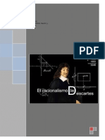 Racionalismo_Descartes-word