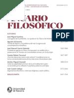 Tomas_de_Aquino_y_el_problema_del_mal_l.pdf
