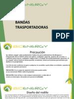 Bandas Transportadoras.pptx
