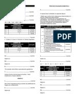 criterios3 (1).docx