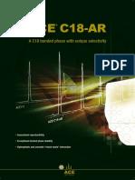 ace_ar_brochure-web.pdf