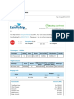 Gmail - Your Flight Tickets for BLR-BOM