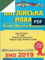 zno_2019_20_testov_use_of_english.pdf