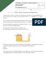 LISTA 03 - TEOREMA DE STEVIN E PRINCÍPIO DE PASCAL.pdf