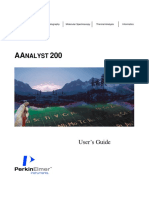 AAnalyst 200 User's Guide (09936594 Rev. B).pdf