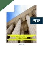 planilla de informe de estudiante.docx