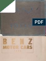 [] Benz Motor Cars(BookZZ.org)