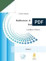 Radiestesia & Radiônica.pdf