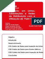 Abraman2005_inspeçoes Pda 02-06-05