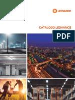 Catalogo-Ledvance-Dartel.pdf
