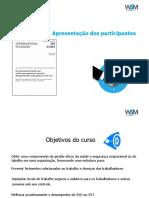 Interpretação de requisitos ISO 45001.pdf