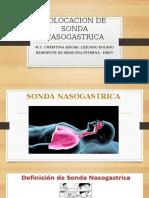 COLOCACION DE SONDA NASOGASTRICA (1).pptx
