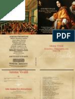 booklet (AVSA9935)