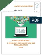 OIL_AE_ICDA_PrA_Report_Line#26_02 - FINAL
