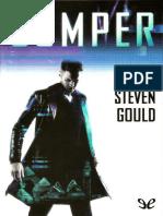 Jumper - Steven Gould (1).epub